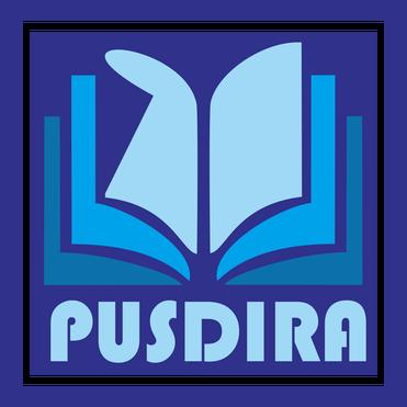 PUSDIRA.COM